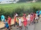 [Kids in Nampo]