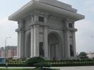 [Arch of Triumph]