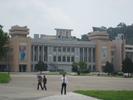 [Kim Il Sung Stadium]