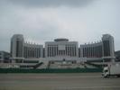 "[Mangyongdae Children""s Palace]"