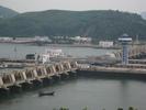 [West Sea Barrage]